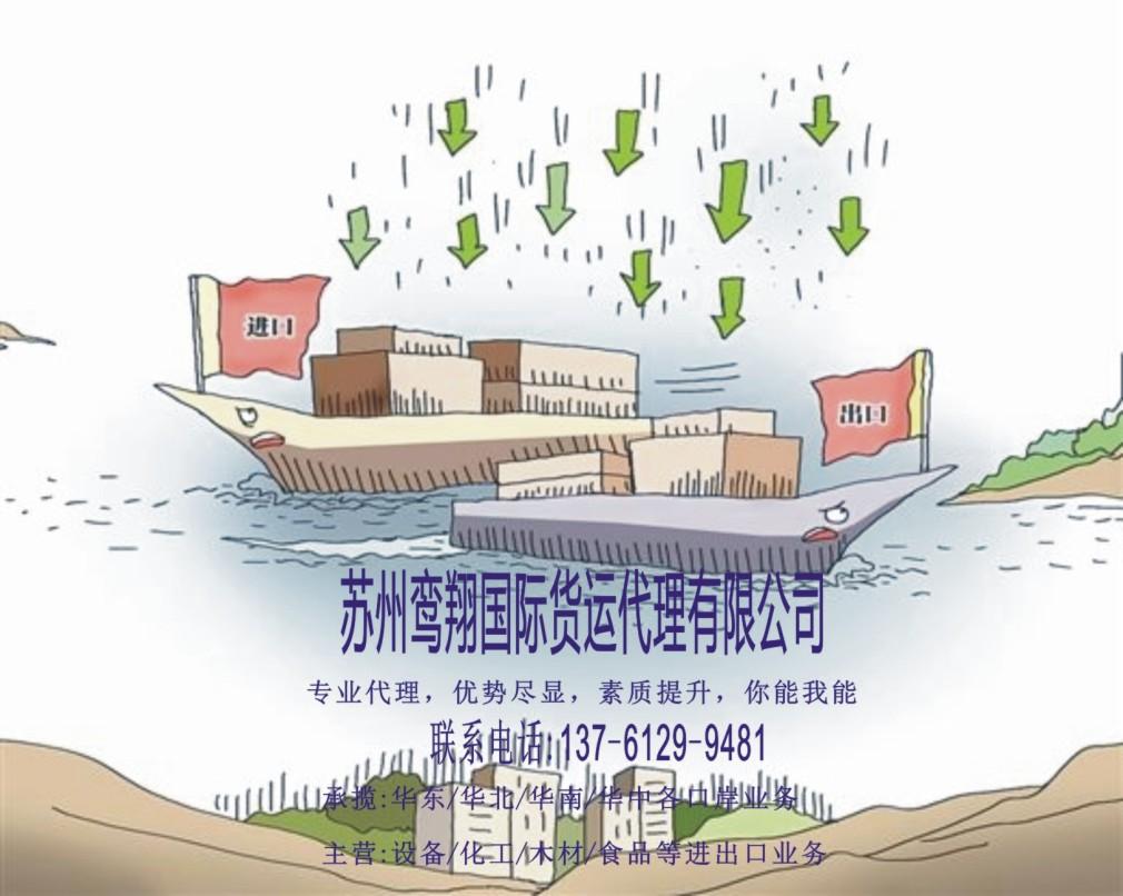 上海机械进口报关/机电进口清关图片/上海机械进口报关/机电进口清关样板图 (4)