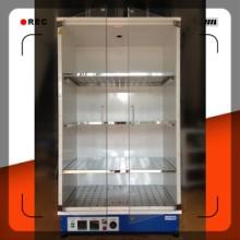 厂家直销玻璃器皿干燥柜EXS780干燥及储存图片