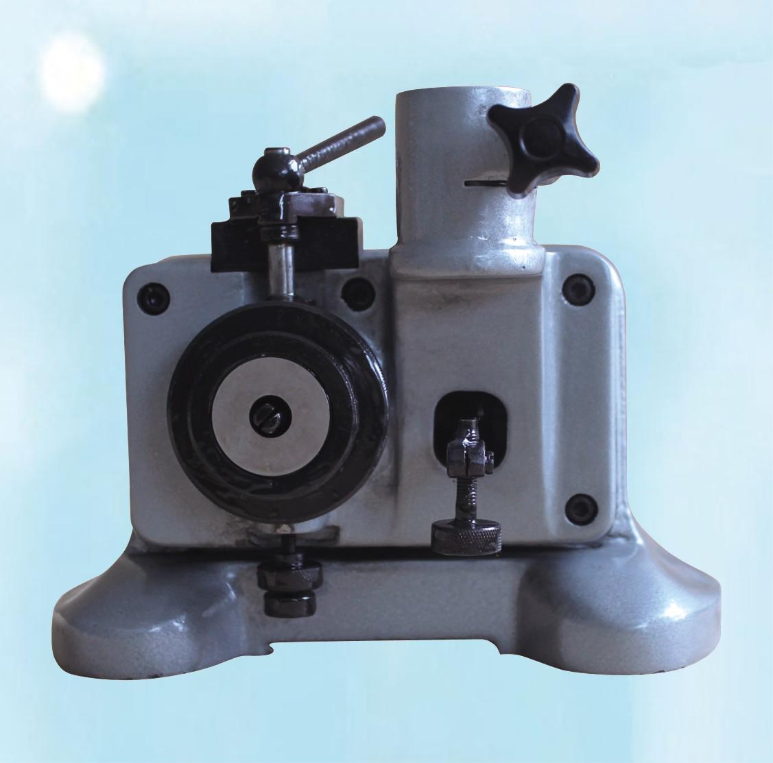 D922轴承套圈内径外径测量仪