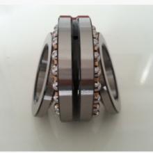 厂家直销生产 双向推力角接触球轴承234410 双向推力角接触球轴承批发批发