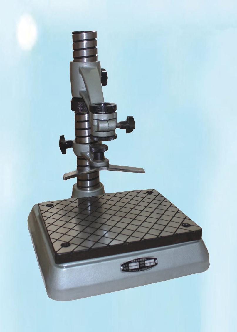 G905轴承宽度测量仪