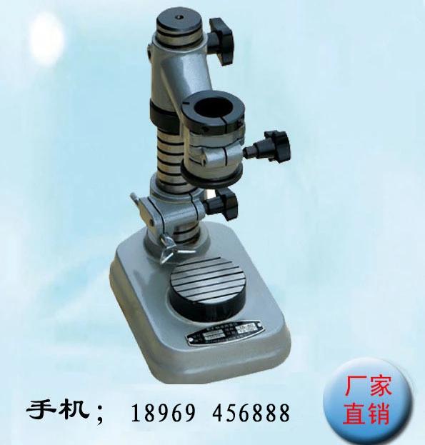 G903轴承宽度测量仪
