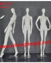 http://imgupload4.youboy.com/imagestore201803159b64e0f3-aff1-440f-9bf7-83d0eb956623.jpg