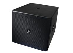 供应18寸超低频音箱_18寸超低频音箱批发_18寸超低频音箱供应_18寸超低频音箱价格
