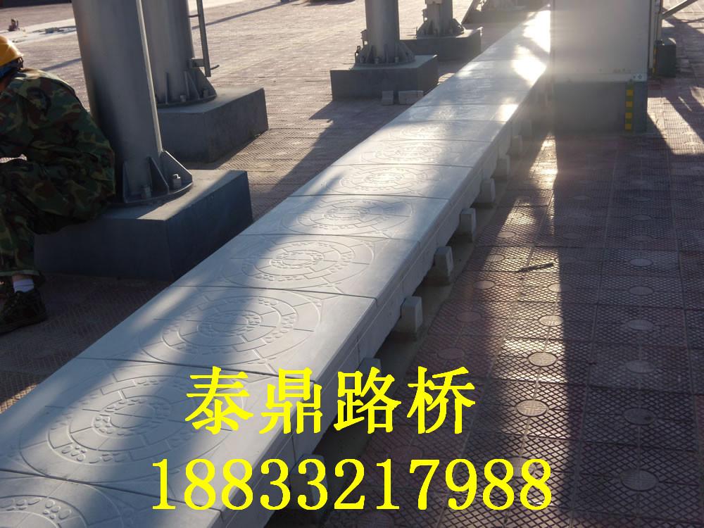 盖板模具-铁路盖板模具厂家直销