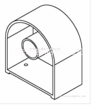 厂家供应变压器ZS-C4/CASE(2+2)厂家直销变压器ZS-C4/CASE(2+2)