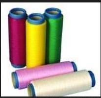 供应保定哪里的100D涤弹网络丝便宜,100D涤弹网络丝经销商,生产100D涤弹网络丝