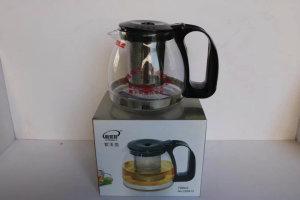 天津定制茶壶 专业茶壶定制  广告印刷 13463596106