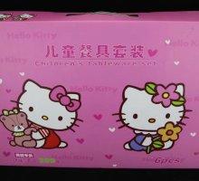 上海儿童餐具厂家 供应优质儿童餐具  唐山儿童餐具13180173393批发