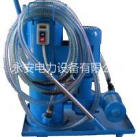 精细滤油机 滤油车 滤油小车 滤油车 滤油机 JLC-150滤油车 滤油机