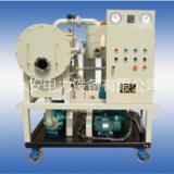 润滑油滤油机 机械油滤油机 液压油滤油机 高粘度油滤油机