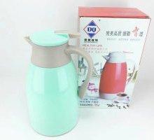 赤峰广告水壶厂家直销 私人订制公司礼品水壶 广告水壶 18617518242图片