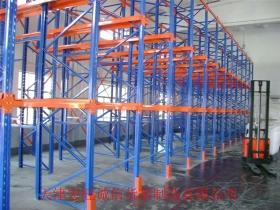 天津重型工作台厂家直销 优质供应商 欢迎来电