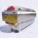 广西百色冰棺销售图片
