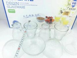 深圳卡通餐具八件套 儿童餐具 礼品餐具 儿童餐具八件套 厂家直销