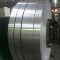 钢板201 201L T201不锈钢 不锈钢201 201L T201