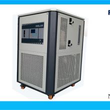 供应高温低温密闭循环一体机、高低温一体机,加热制冷一体机批发