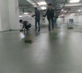 环氧地坪漆 中涂 环氧地坪漆哪家好 广州环氧地坪漆批发 环氧地坪漆供应商