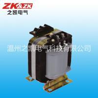 JDG4电压互感器380/100