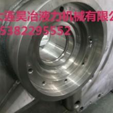 湖北宜昌昊冶液力偶合器维修先进技术培训