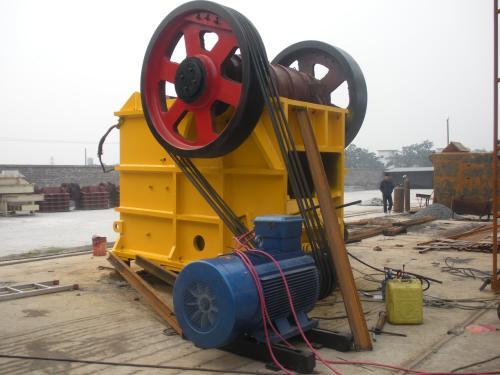 高价回收颚式破碎机·广西回收颚式破碎机·回收颚式破碎机价格