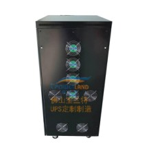 供应 医疗B超专用UPS电源  批发可量销 彩超B超UPS不间断电源批发