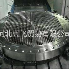 河北管板生产厂家  传统管板的加工方法    沧州管板哪家好 保材质管板 管板加工批发