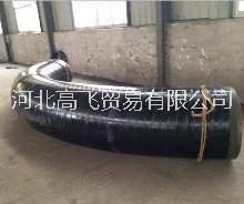 彎管  不銹鋼鋼彎管廠家   滄州不銹鋼彎管價格  保材質彎管廠家直銷圖片