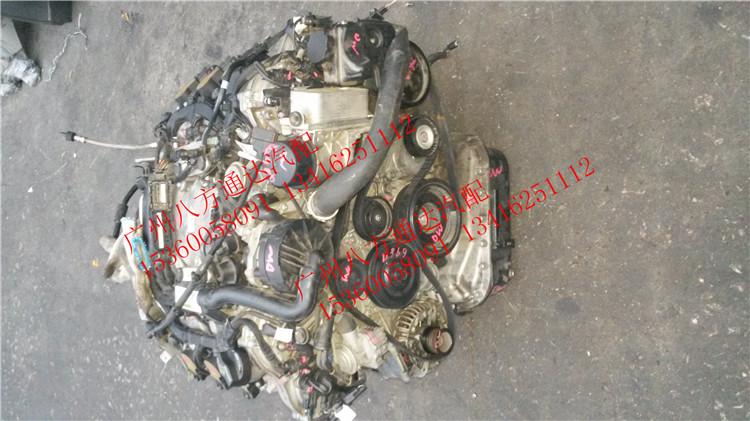 供应用于奔驰汽车的发动机  奔驰发动机 中国奔驰发动机生产厂家  奔驰发动机总成