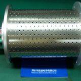 胜途电子大电流中频滑环 大电流中频滑环批发 中频大电流滑环设计先进旋转可靠