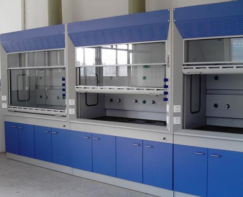 南通实验室全钢通风柜