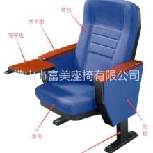供应礼堂椅厂家是怎样包装发货的图片
