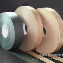 绝缘材料 0.5mm青稞纸是具有良好的绝缘性、耐磨、耐油脂、耐老化的材料批发