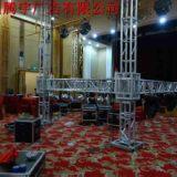 广州背景架出租 摄影背景布架 舞台背景架出租 舞台背景架供应 舞台背景架租赁