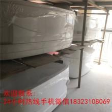 重庆亚克力浴缸生产厂家