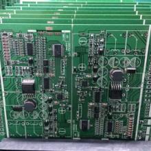广州电子贴片加工 贴片加工、LED照明贴片厂图片