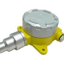 工业用工业用甲醛检测报警器 工业用甲  醛检测报警器