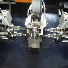 【钻铣机】 自动钻铣机 铜铝产品加工机批发