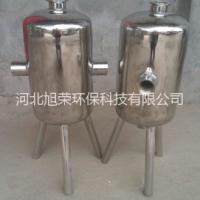 济宁 泰安硅磷晶罐 济宁泰安硅磷晶罐批发商