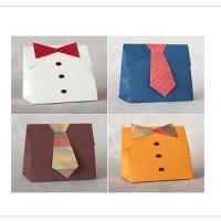 礼品纸袋   礼品纸袋厂家定制   礼品纸袋生产报价  礼品纸袋供应批发