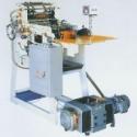 HP-250B全自动信封红包封机图片