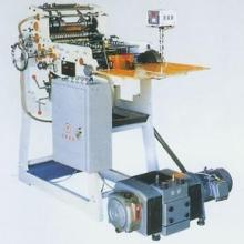 全自动信封红包封机 HP-250B 型全自动信封红包 HP-250B全自动信封红包封机
