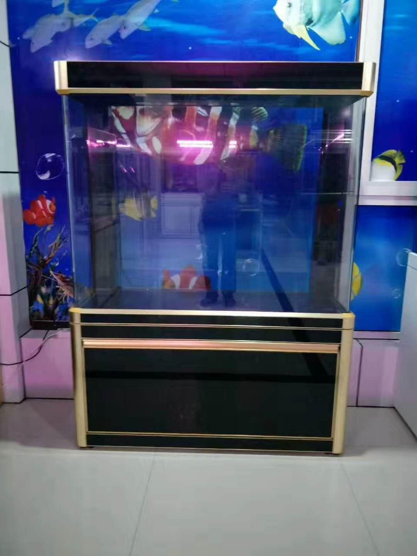供应邯郸水族箱厂,家庭玻璃鱼缸_家庭玻璃鱼缸价格_优质家庭玻璃鱼缸批发