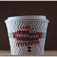 特殊纸杯   特殊纸杯厂家供应  特殊纸杯批发报价   普通纸杯厂家直销