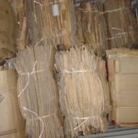 【纸品回收】 纸箱回收 广东纸箱回收厂家 广东纸箱回收价格 13719331939罗生