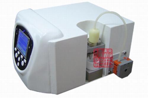 RH2010SFI微波水分测定仪 赫西水份测定仪