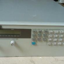 供应HP/惠普6675A电源物美价廉.性价比高.工厂直销图片