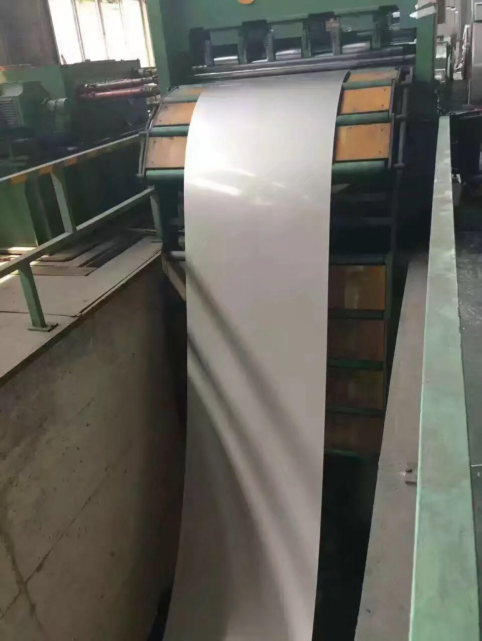 重庆不锈钢板材厂家,304系列不锈钢板材,304系列不锈钢板材批发