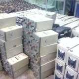 【金属类回收】 蓄电池回收 广东蓄电池回收厂家 13719331939罗生