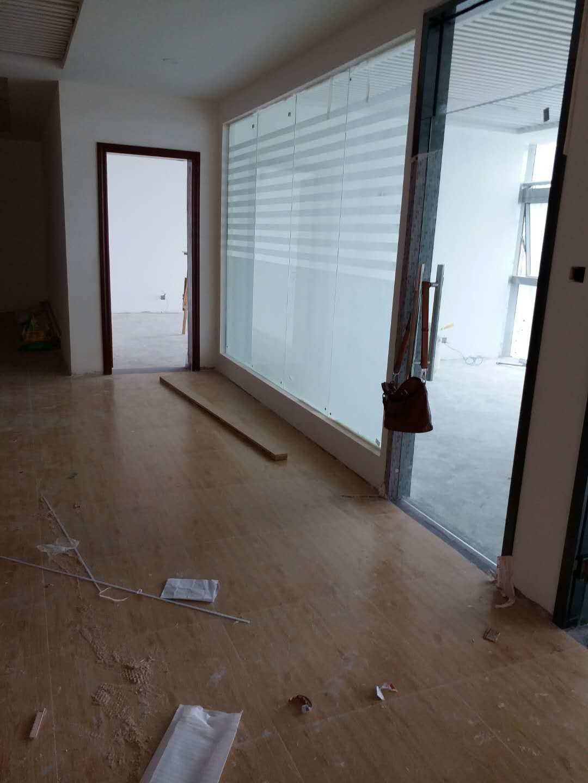 金阳玻璃隔段订做,办公室玻璃隔断,玻璃隔断供应商